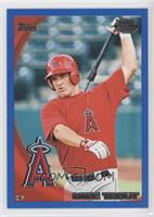 Mike Trout /259