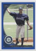 Taijuan Walker /369