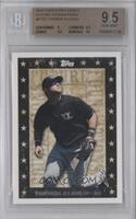 Yonder Alonso [BGS 9.5]