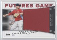 Casey Kelly /139