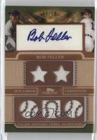 Bob Feller /10