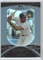 Dave Winfield /250