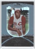 Frank Robinson /250
