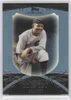 Rogers Hornsby /250