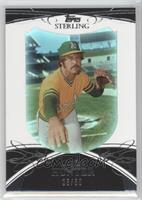 Catfish Hunter /50