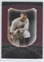 Rogers Hornsby /10