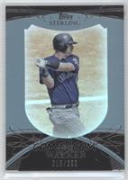 Larry Walker /250