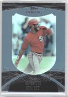 Ozzie Smith /250