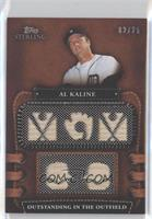 Al Kaline /25
