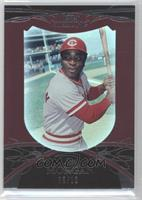 Joe Morgan /10