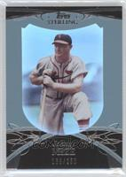 Johnny Mize /250