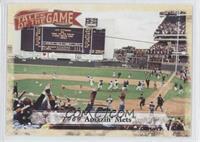1969 Amazin' Mets