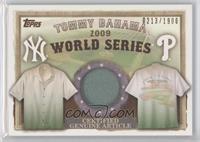 Tommy Bahama Shirt /1900