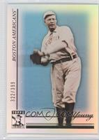 Cy Young /399