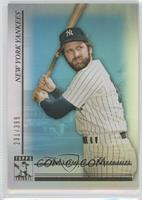 Thurman Munson /399