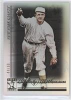Christy Mathewson /99
