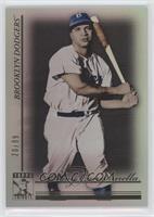 Roy Campanella /99