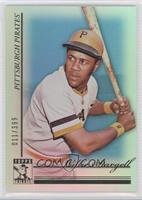Willie Stargell /399