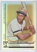 Willie Stargell /50