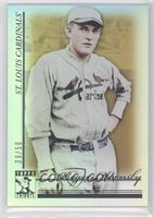 Rogers Hornsby /50