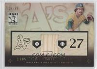 Catfish Hunter /99