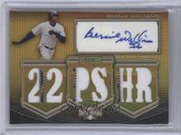 Bernie Williams /9