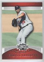 Chris Carpenter /1350
