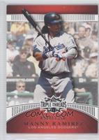 Manny Ramirez /1350