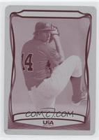 Troy Conyers /1