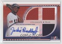 Jackie Bradley Jr. /219
