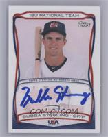 Bubba Starling [Near Mint‑Mint]