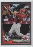 Nick Swisher /59