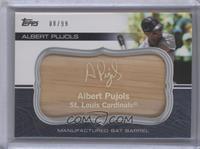Albert Pujols /99