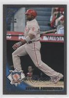 Ryan Howard /59