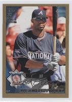 Jason Heyward /2010