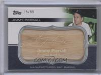 Jim Piersall /99