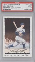 Lou Gehrig [PSA9]
