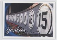 Franchise History (New York Yankees)
