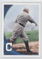 Cy Young (Legend)