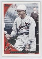 Rogers Hornsby (Legend)