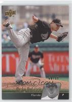 Ricky Nolasco /99