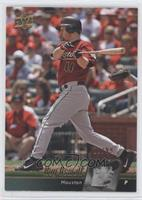 Roy Oswalt /99