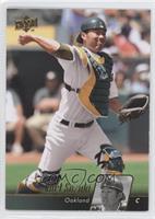 Kurt Suzuki /99
