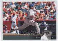 Eddie Guardado /99