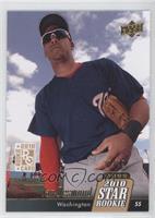 Ian Desmond /99