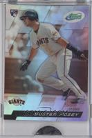 Buster Posey /799
