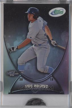 2010 eTopps Minor League Prospectus #17 - Eric Hosmer /799