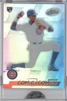 Starlin Castro /1499 [ENCASED]