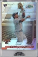 Jose Tabata /999 [ENCASED]