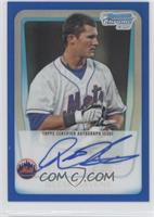 Reese Havens /150